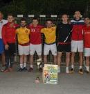 FC Konjodor & Auto Praona Sajo pobjednik malonogometnog turnira Bubamara Cup 2019