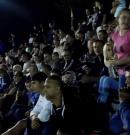 SVE SPREMNO: Večeras počinje Ljetna Liga Tržac 2019