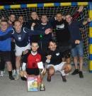 "SPUŠTENA ZAVJESA: Keka & Prijatelji – Nargila bar Al Hayat pobjednik turnira ""Mladost Cup 2019"""